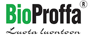 Bioproffa Logo